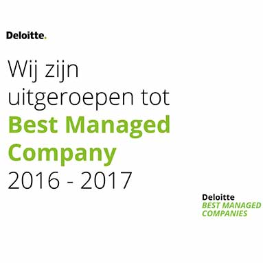 Best-managed-company-2016-2017